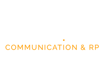 Mon attachée de presse Logo